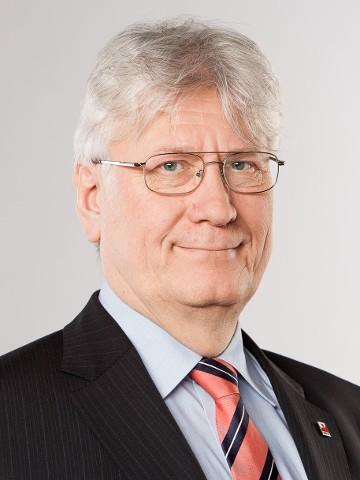 Egbert Biermann